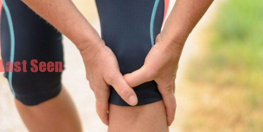 Natural-ways-to-Reduce-Joint-Pains