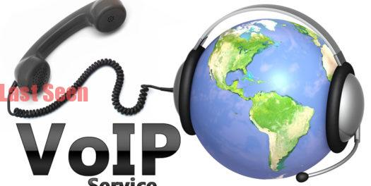 VoIP-APP-for-PC