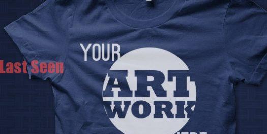 custom-t-shirt-design-printing-
