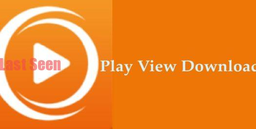 playview-download-for-PC-765-x-346-525x264
