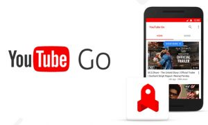 youtube go for pc windows