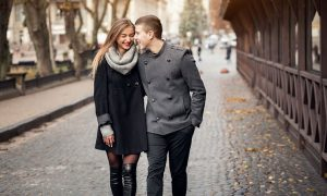 10 Tips to dress well and seduce people