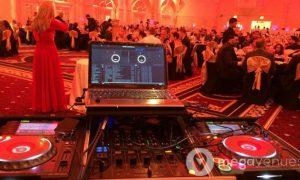 DJ for My Wedding