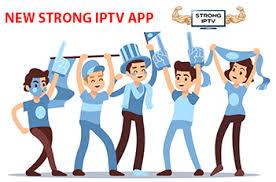 StrongIPTV.jpg