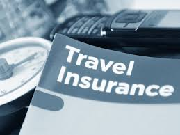 Travel Insurance is Essential.jpg