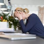 10 Smart Tips for Successfully Managing Stress