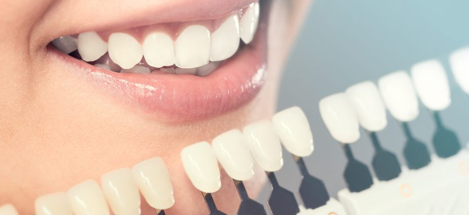 Learn About Cosmetic Dentistry