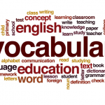 Ways to learn English Vocabulary Fast