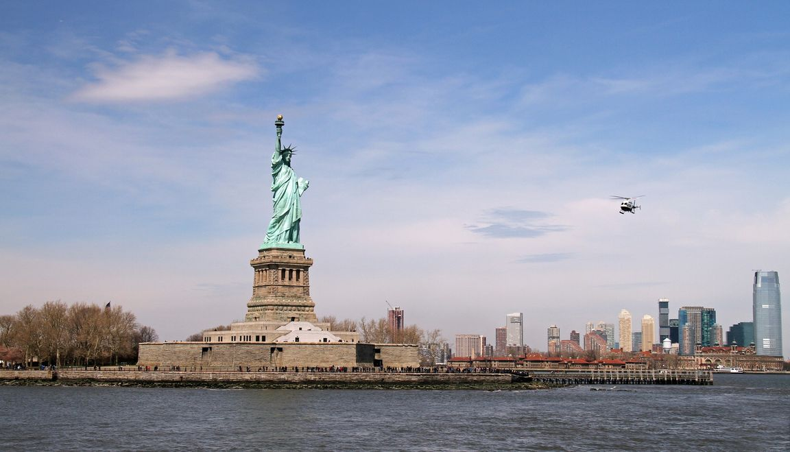 What You Should Know Before Traveling to the USA