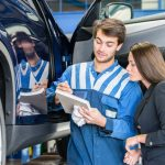 6 Car Maintenance Tips to Extend the Life of Your Vehicle