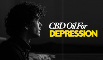CBD Oil for Anorexia and Eating Disorders
