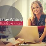 Good Essay Writing Service at Cheap Rates