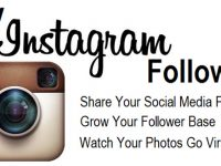 How buy followers Instagram is easy