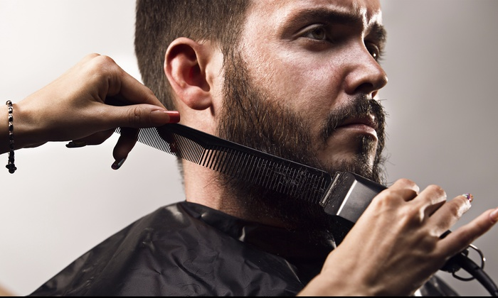 How to Choose the Best Barber for Wedding under a Limited Budget