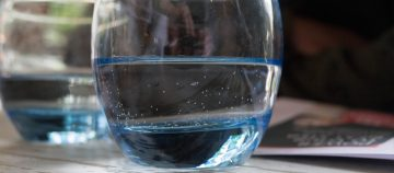 Science-Based Health Benefits of Drinking Clean Water