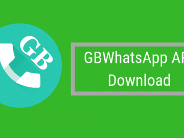 The Best GbWhatsApp Features Everyone Must Know