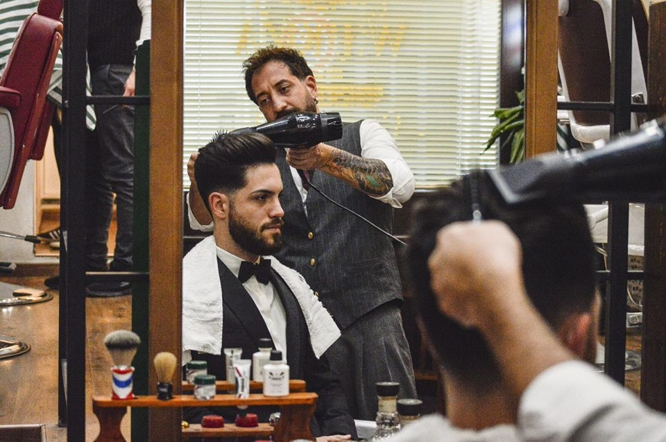 barber-wedding-sorrento
