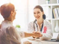 Factors to Consider When Choosing a Mailing Service Provider When You're a Doctor