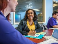 5 Reasons Why You Need a College Counselor