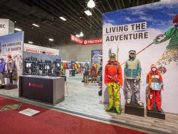 5 Top Tips to Consider Before Renting an Exhibit Booth