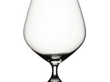 6 Glass Types You Should Use for Your Beer of Choice