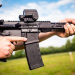 Looking at Some of the Best Aero Precision Handguards for Your AR-15