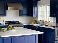 Tips to Select the Best Cabinets for Your Kitchen