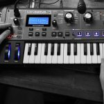 Wavetable Synthesizers Transforming Desktops Into Recording Studios