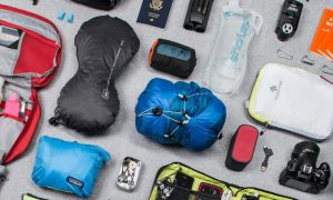 Best Travel Accessories for Your Convenience