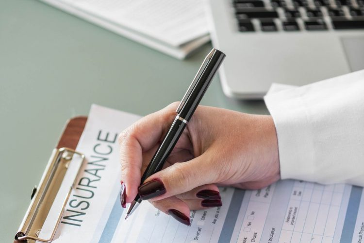 Is the EHIC a benefit or just additional paperwork?