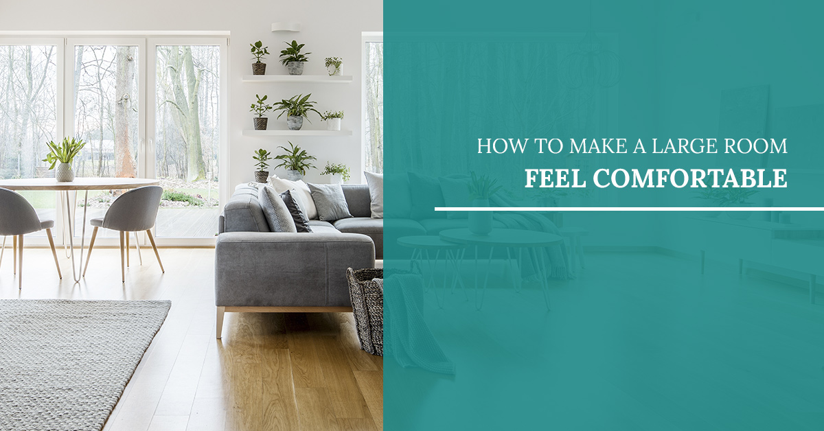 What Is Home Furnishing Really About