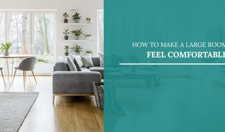 What Is Home Furnishing Really About?