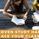 7 Pro Study Tips to Help You Ace Your Classes in 2020