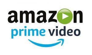 Download Amazon Prime Video APP for PClaptop Windows 10,8,7