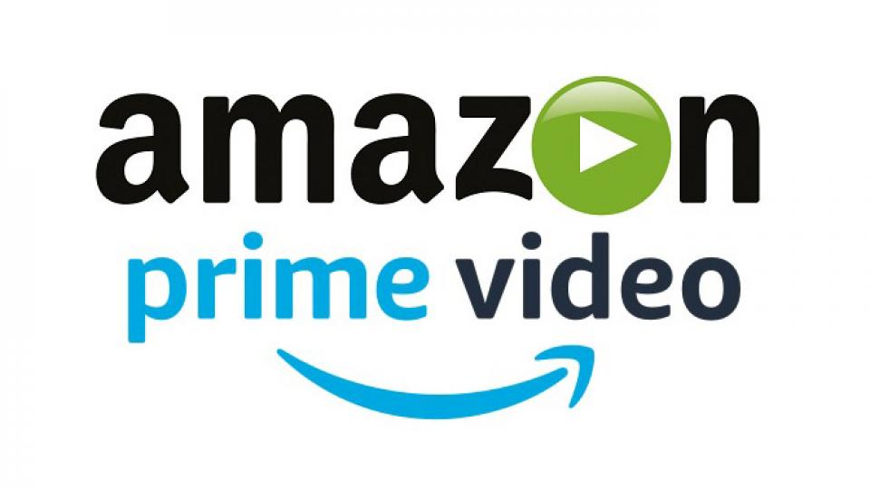 Download Amazon Prime Video APP for PClaptop Windows 10,8,7