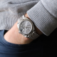 The Best Rolex Watch For Every Budget