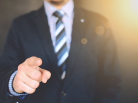 A Genuine Influencer: 6 Ways to Become an Effective Leader in Business