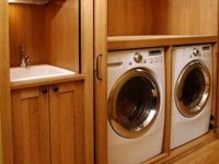 7 tips to save money on your laundry