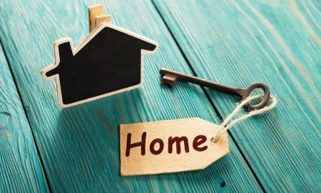 7 Reasons To Hire Professional Property Buyers