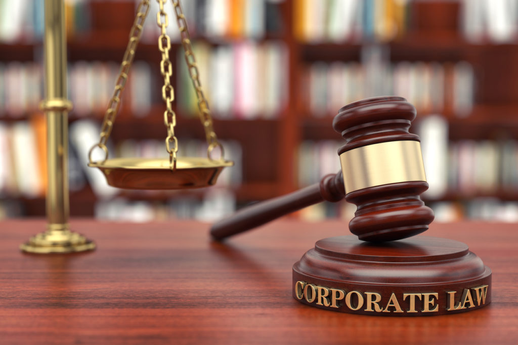 EVERY COMPANY NEEDS A BUSINESS LITIGATION LAWYER TO OPERATE WELL