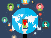 How useful is it to have reliable geolocation mapping for your business?