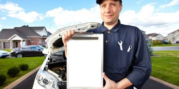9 Tips on Getting Roadworthy Certificate