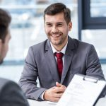 Ten High Paying Career Options For Felons