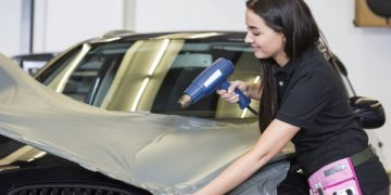 Things To Consider When Choosing The Best Car Wrapping Company