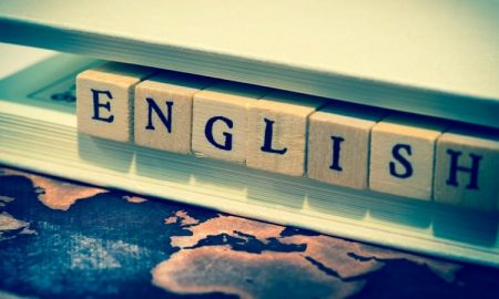 How to Improve English Writing Skills Online