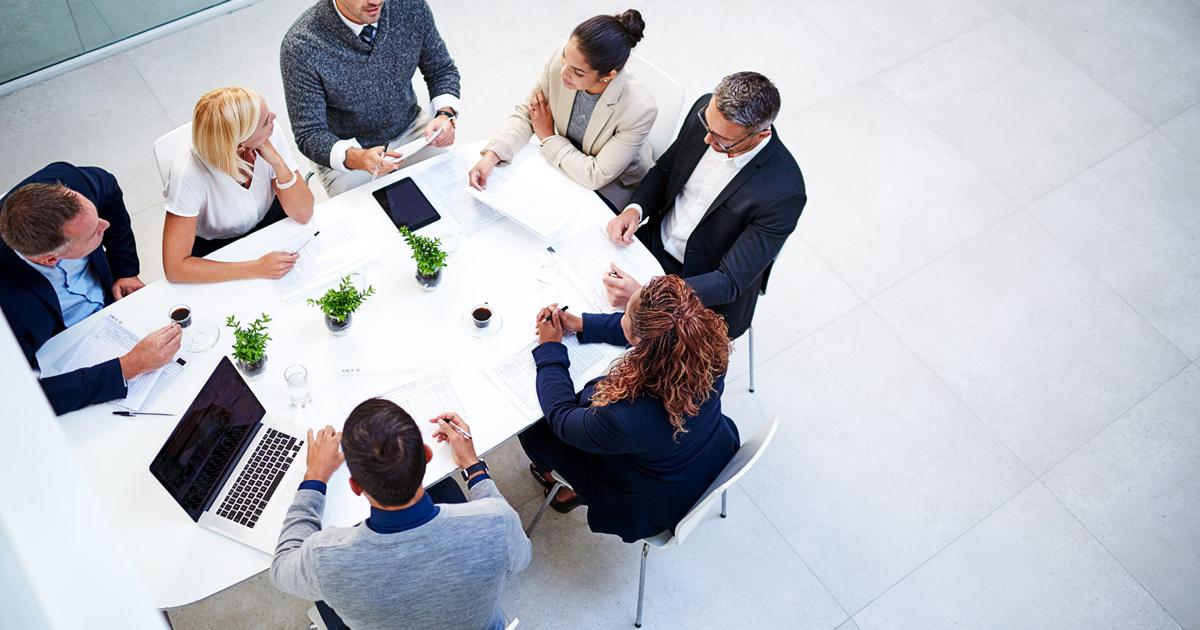 Tips on Finding the Right Safety Consulting Company