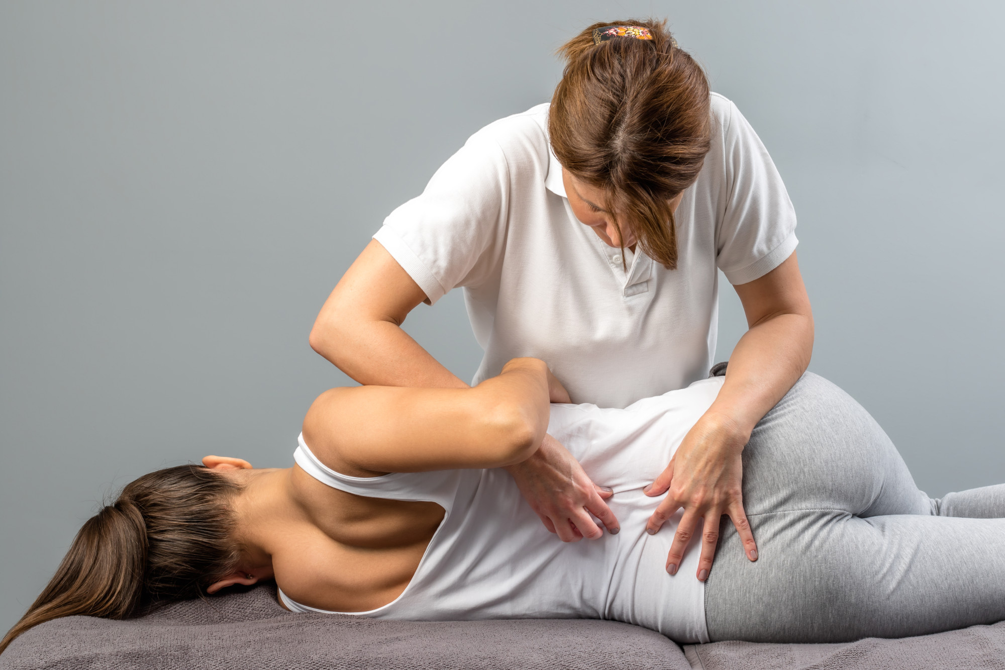 5 Tips to Consider When Choosing a Chiropractor