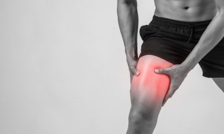 Top 5 Remedies to Ease Muscle Soreness After a Workout
