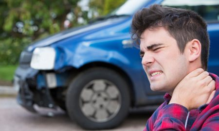 3 Tips for Choosing a Doctor to Treat Whiplash