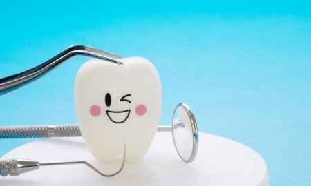 Open Wide! A Look Into How Dental Health Affects Overall Wellness